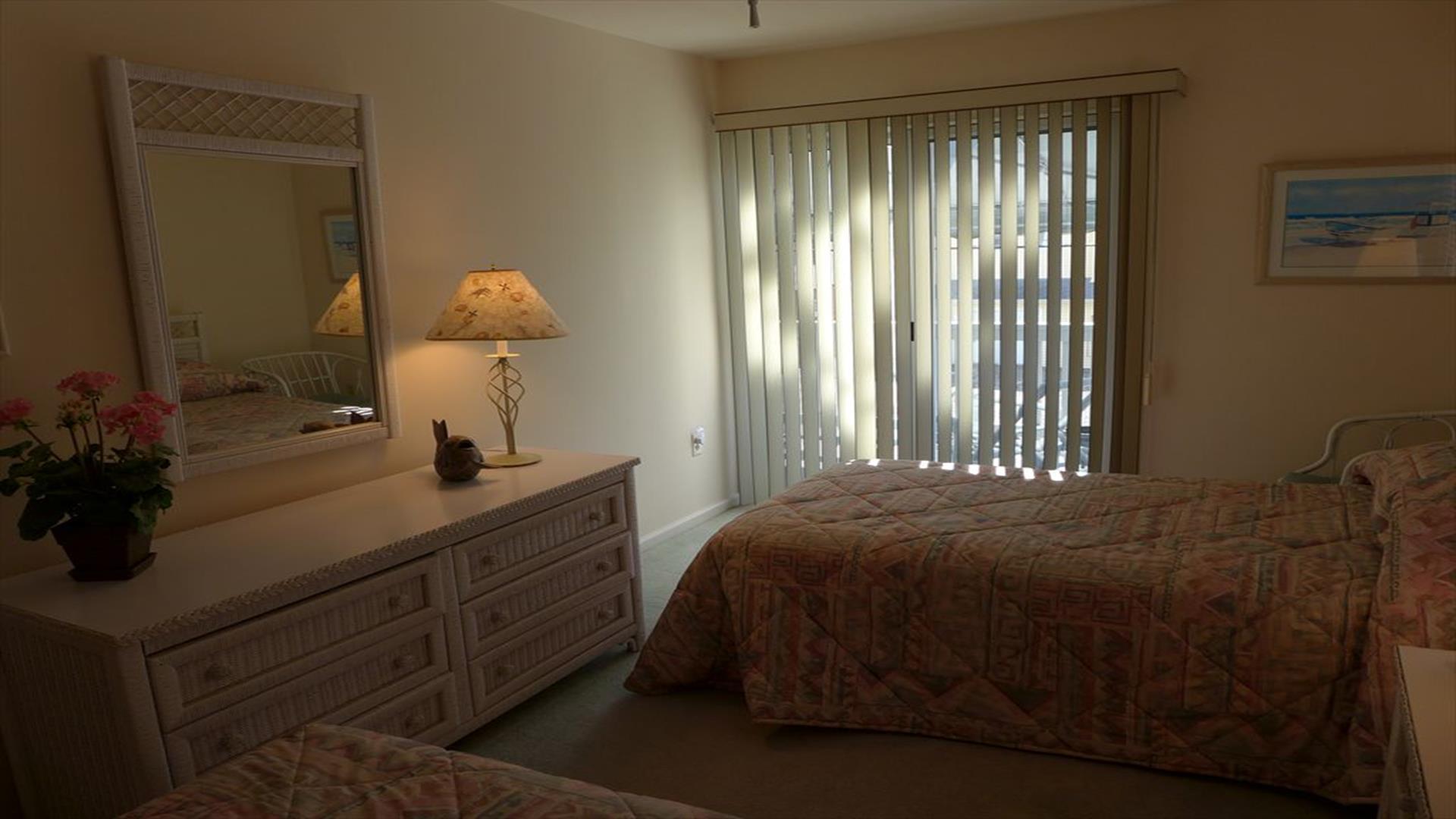 Vacation Rentals Ocean City 2027 Asbury Avenue